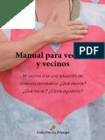 Manual-para-vecinas-y-vecinos.Colectivo-La-Pitanga.pdf