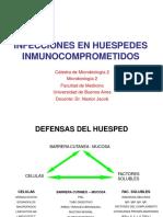 16_inmunocomprometidos