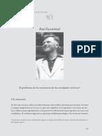 El problema de la existencia de las entidades teóricas.pdf