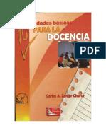 10 habilidades basicas para la docencia.pdf