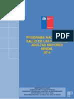 PROGRAMA NACIONAL DE SALUD DEL ADULTO MAYOR.pdf