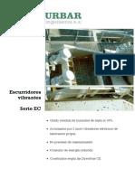 URBAR Escurridores EC.pdf
