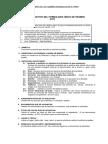 Formulario Único DeTramite.pdf