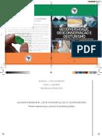 Geodiversidade, geoconservação e geoturismo _Trinômio importante para a proteção do patrimônio geológico OK.pdf