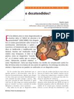 desatencion.pdf
