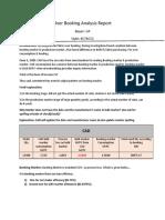 Consumption 4074006 Report Update..