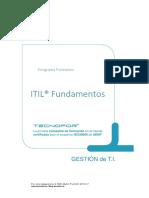 Temario-ITIL®-Foundation.pdf