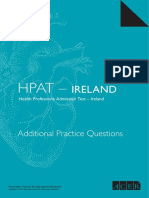 212627389-Hpat-Ireland-Additional-Practice-Questions.pdf