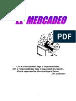 Cartilla-Fundamentos-de-Mercado.pdf