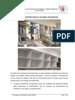 estanteria Uso estable y seguro.pdf