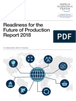 FOP Readiness Report 2018 (1)