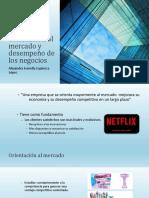Orientación Al Mercado y Desempeño de Los Negocios.cap.2