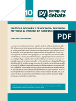nota10.pdf