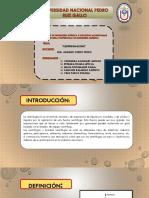 centrifugas (1)