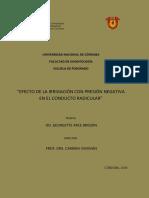 Arce-Brissón-Georgette-Doctor-en-Odontología-Facultad-de-Odontología.-Universidad-Nacional-de-Córdoba-2016-1