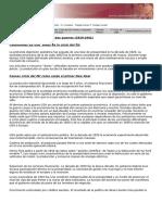 trabsocial12008eeuuentreguerras.pdf