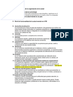 repaso psicologia clinica2.docx