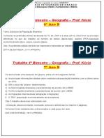 TrabalhosGeografia4BiProfKecio.pdf