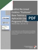 Manual-NL.pdf