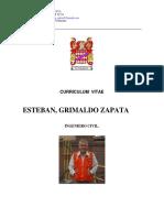 0.C.VITAE  E.Grimaldo.26.04.2017