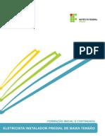 204998252-Eletricista-Instalador-Predial-de-Baixa-Tensao-PRONATEC-IFPR-79-paginas.pdf