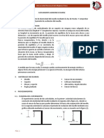fisica 2 2