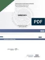 Derecho I.pdf