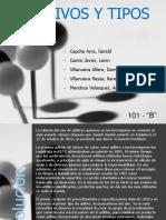 ADITIVOS-Y-TIPOS (2)