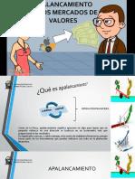 APALANCAMIENTO EN LOS MERCADOS DE VALORES.pptx