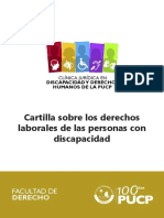 Cartilla Trabajo y Discapacidad FINAL[1]