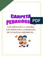 Carpeta Pedagógica 0094-Jessy - Copia