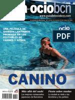 guiadelocio1694.pdf