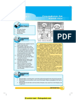 Bab 1 Perpangkatan dan Bentuk Akar.pdf