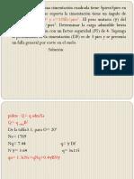 ejercicios 3 geotecnia
