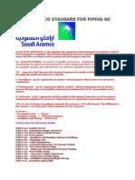 PIPING-Q-C-AG-UG.pdf