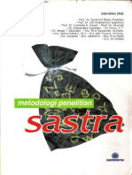 metodologi-penelitian-sastra.pdf