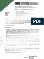 Res 00529 2015 Servir Tsc Primera Sala