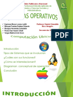 Sistemas Operativos Final[1]