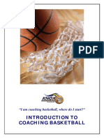 Introduction_to_Coaching_Beginners basketball.pdf