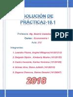 Practica n2 (2)