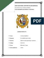 informe CIRCUITOS digitales 2.pdf