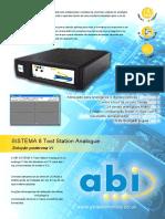 Abielectronics SYSTEM 8ATS Sheet.en.Pt