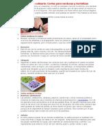 Diccionario culinario CORTES.docx