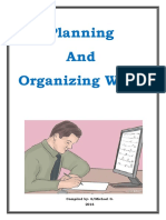 Lead Workplace Communication.pdf