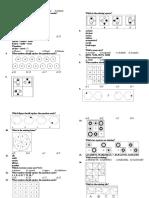 PAHS Model Exam 2066-12-25