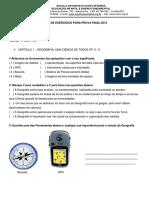 1b922fa1811d315a2f97c10d4cdf5151.pdf