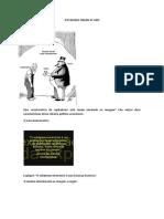 2ª-ATIVIDADE-ONLINE-PROVA-DO-DIA-26-05-8.pdf