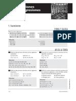 tema033-sucesionesyprogresiones.pdf