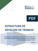 G03-P02M2EstructuraDesgloseTrabajoR05