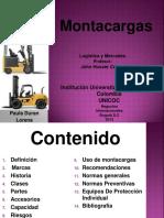 montacargas-123-140510205229-phpapp02.pdf